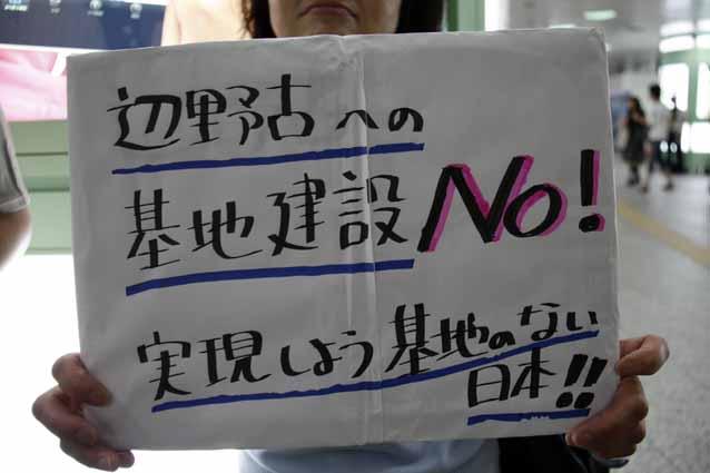 6月26日・・・koyamaさんの記念日になった!!