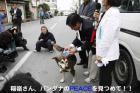 沖縄で出会った人たち・・・9